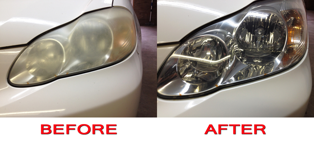 Headlight-Lens-Restoration